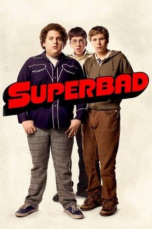 11 Best Movies Like Superbad ...
