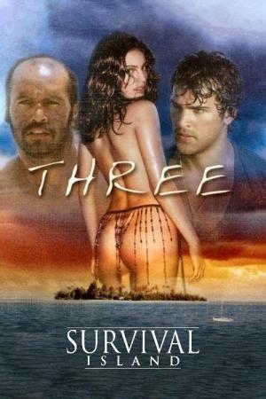 10 Best Movies Like Survival Island ...