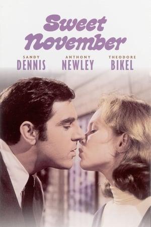 14 Best Movies Like Sweet November ...