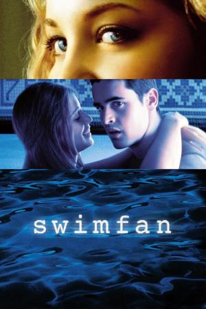 11 Best Movies Like Swimfan ...
