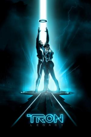 14 Best Movies Like Tron ...