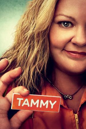 14 Best Movies Like Tammy ...