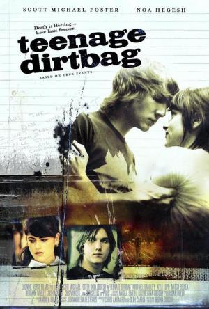 12 Best Movies Like Teenage Dirtbag ...
