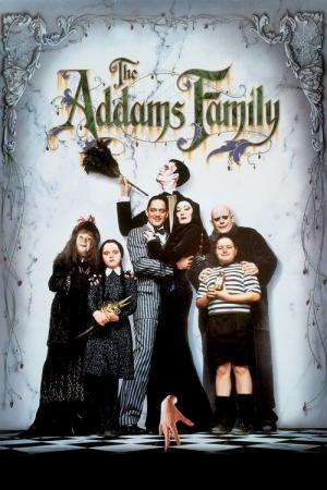 10 Best Shows Like The Addams Family ...