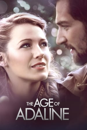 10 Best Movies Like The Age Of Adaline ...