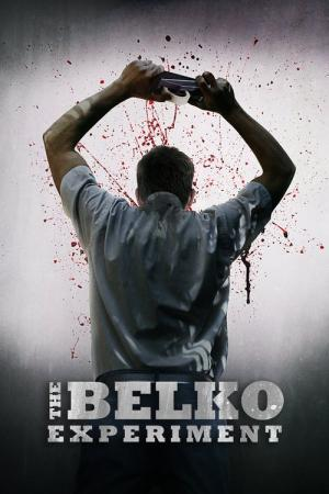 12 Best Movies Like The Belko Experiment ...