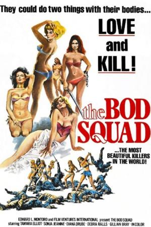 14 Best The Bod Squad  ...