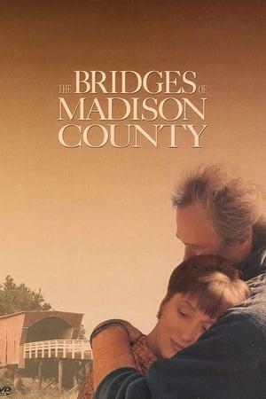 10 Best Movies Like Bridges Of Madison County ...