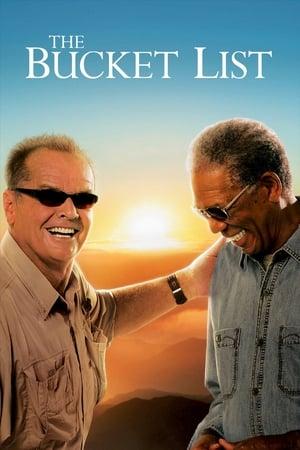 14 Best Movies Like The Bucket List ...