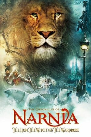 12 Best Movies Like The Lion The Witch And The Wardrobe ...