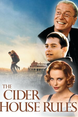 12 Best Movies Like Cider House Rules ...