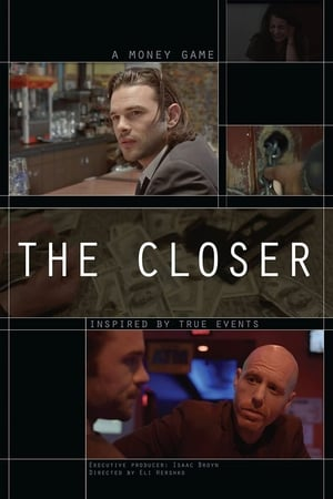 10 Best Shows Like The Closer ...