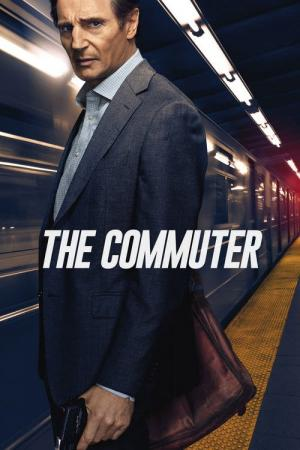 12 Best Movies Like The Commuter ...