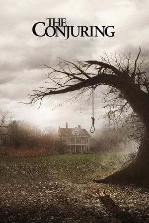 13 Best Movies Like The Conjuring ...