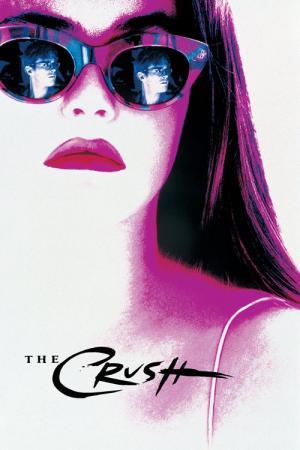 11 Best Movies Like The Crush ...