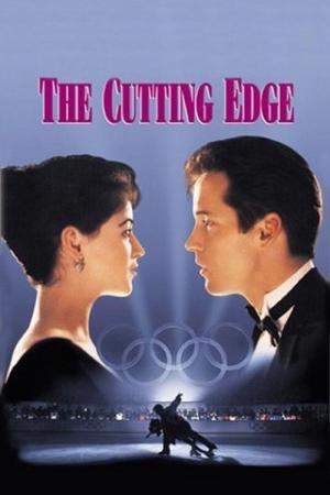 14 Best Movies Like Cutting Edge ...