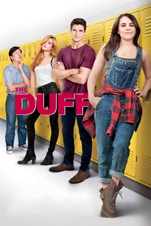 12 Best Movies Like The Duff ...