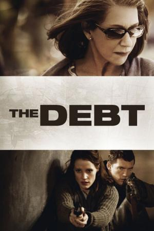 14 Best Movies Like The Debt ...