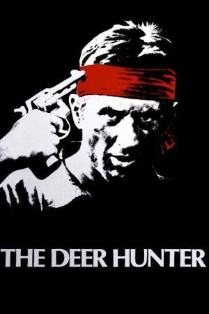 13 Best Movies Like The Deer Hunter ...