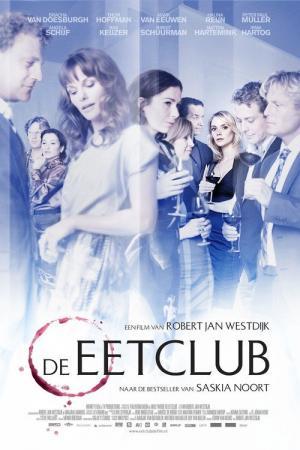 14 Best The Dinner Club Movie ...