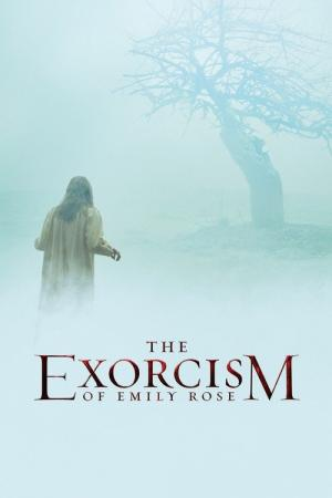 10 Best Movies Like The Exorcism Of Emily Rose ...