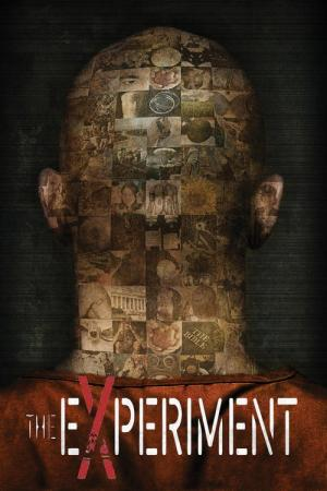 Movies Like The Experiment