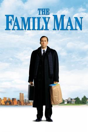 Movies Like The Family Man