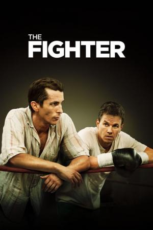 10 Best Movies Like The Fighter ...