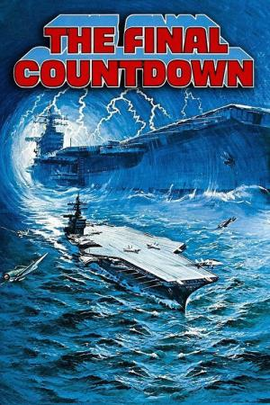 13 Best Movies Like The Final Countdown ...