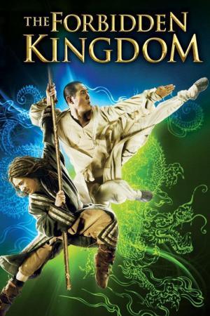 10 Best Movies Like Forbidden Kingdom ...