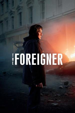 11 Best Movies Like The Foreigner ...