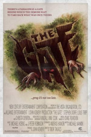 13 Best Movies Like The Gate ...