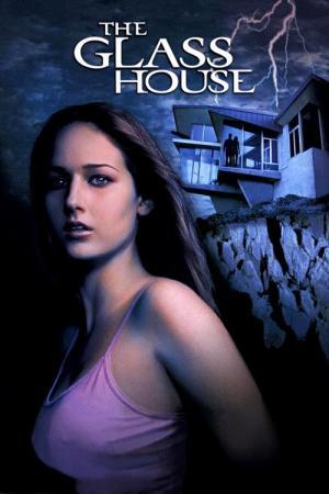 Movies Like The Glass House