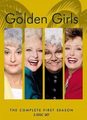 9 Best Shows Like Golden Girls ...