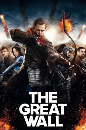14 Best Movies Like The Great Wall ...