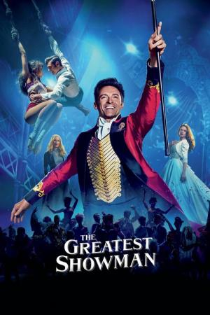 14 Best Movies Like The Greatest Showman ...