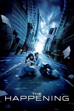 11 Best Movies Like The Happening ...