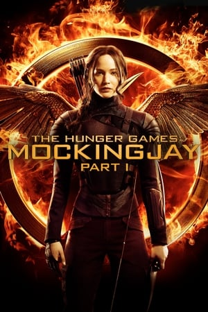 13 Best Movies Like Hunger Games ...