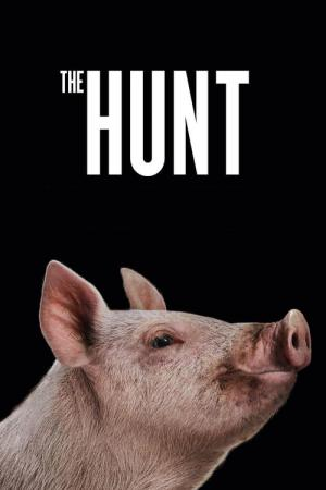 10 Best Movies Like The Hunt ...