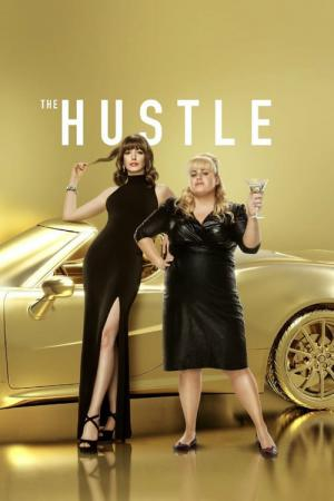 10 Best Movies Like The Hustle ...