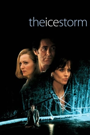 14 Best Movies Like The Ice Storm ...
