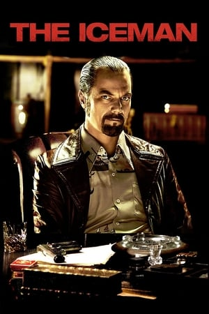 14 Best Movies Like The Iceman ...