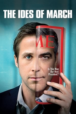 11 Best Movies Like The Ides Of March ...