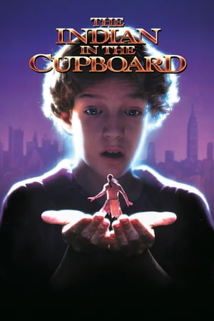 10 Best Movies Like Indian In The Cupboard ...
