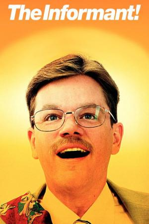 12 Best Movies Like The Informant ...