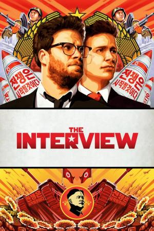 10 Best Movies Like The Interview ...