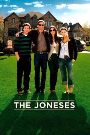 11 Best Movies Like The Joneses ...