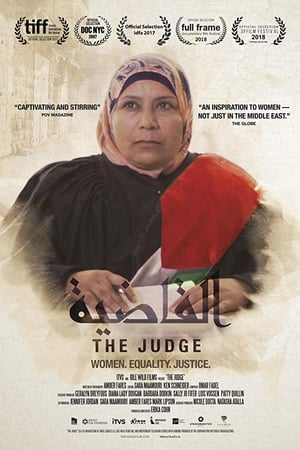 10 Best Movies Like The Judge ...