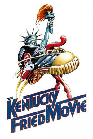 13 Best Movies Like Kentucky Fried Movie ...