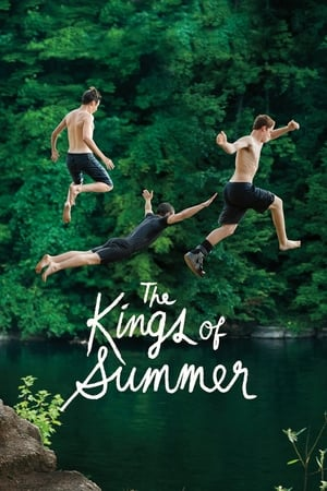 11 Best Movies Like The Kings Of Summer ...